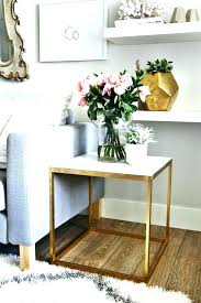 cheap end tables for living room corner table for living room cheap end tables medium size of home