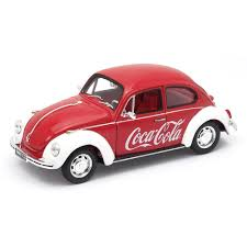volkswagen bug drawing oxford diecast coca cola volkswagen beetle model 22 00
