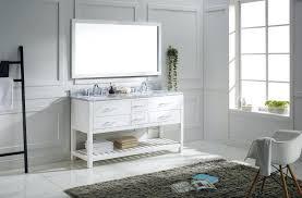 Argos Bathroom Mirror Bathroom Vanity And Mirror Bathroom Mirror With Shelf Argos