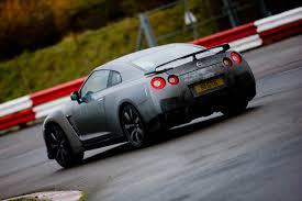 Nissan Gtr Turbo - porsche 911 turbo v nissan gt r v audi r8 v10 pictures porsche