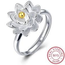 sted jewelry supply demand jewelry on poshmark