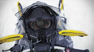 2013 ski doo renegade youtube