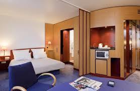 prix chambre novotel novotel suites marseille centre euromed marseille tarifs 2018