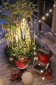 Christmas Decorations Wholesale In Penang by 48 Best Wedding Peranakan Images On Pinterest Chinese Kebaya