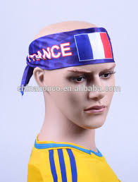 sweat headbands wm 2018 cotton sweat headbands band buy