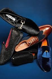 attention gents fall shoes men u0027s fall shoes mblog macy u0027s