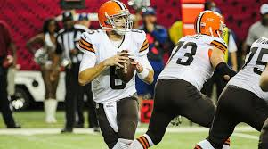 week 13 nfl picks predictions matchups to and more in