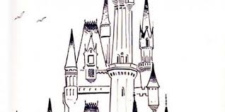 Walt Disney Cartoon Colouring Pages Coloring Pages For Free 2015 Disney World Coloring Pages