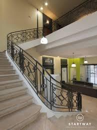 bureau de poste 75016 startway coworking dijon centre ville bureaux à partager hôtel des