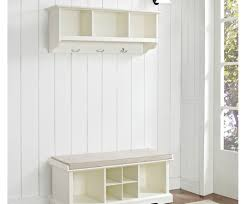Bench With Shoe Cubby 100 Ikea Cubby Bench Furniture White Mudroom Lockers Ikea