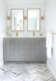 Custom Bathroom Vanities Ideas Best Bathroom Vanities Ideas On Cabinetsdesign A Vanity Cabinets