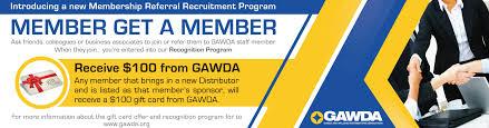gift card distributors gawda gases welding distributors association