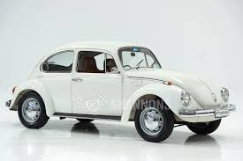 ferdinand porsche beetle sold volkswagen beetle u0027s u0027 sedan auctions lot 12 shannons