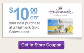 10 00 10 00 hallmark gold stores coupon
