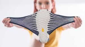 faire du sport au bureau une chaussure révolutionnaire qui s adapte à votre pied
