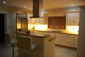 100 custom designed kitchens project gallery advanced