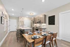 The Vanderbilt New Luxury Apartment Rentals U0026 Extended Stay