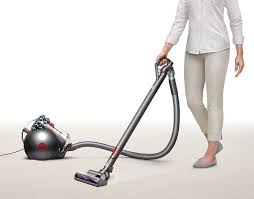 dyson vaccum dyson vacuum cleaners fans heaters and technology official