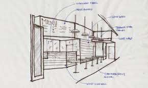 cafe interior design collections cafe plans collections