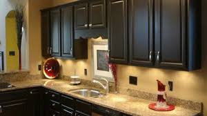 kitchen cabinet refacing ideas pictures kitchen cabinet refacing ideas voicesofimani