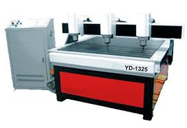 cnc wood router machine manufacturer in india julia schmitt blog