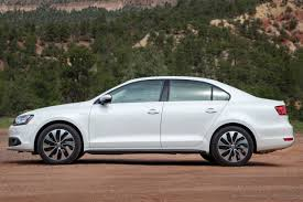 used 2015 volkswagen jetta hybrid pricing for sale edmunds