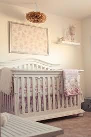 madisyn u0027s shabby chic vintage nursery project nursery