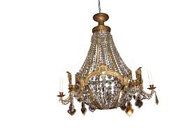 Types Of Chandelier Types Of Antique Chandeliers For Sale U2014 Home Landscapings