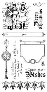 100 best graphic 45 christmas carol images on pinterest