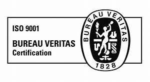 bureau veritas certification logo bureau veritas certification bureau veritas bureau veritas