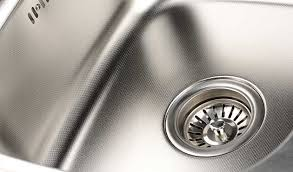 Bathroom Sink Makes Gurgling Noise - drain cleaning sterling plumbers