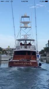 Sport Fishing Flags 1141 Best Sport Fish Images On Pinterest Boats Boating And
