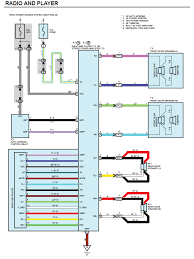 2002 ford ranger wiring diagram manual original u2013 readingrat net