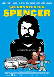 Kinoprogramm Bad Hersfeld Sie Nannten Ihn Spencer Kinoprogramm Filmstarts De