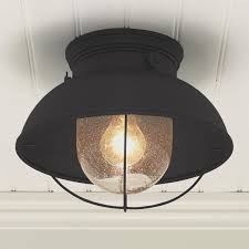 Flush Mounted Lighting Fixtures Nantucket Ceiling Light Ceiling Lights Ceilings And Lights