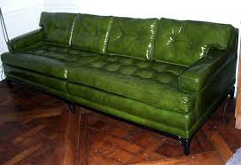 what is chesterfield sofa bottlereen leather chesterfield sofa and loveseat light chair