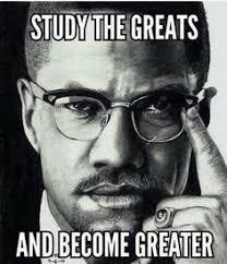 black history month quotes search black history month