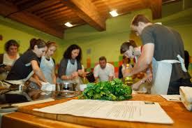 cours de cuisine levallois cuisine cours de cuisine lyon