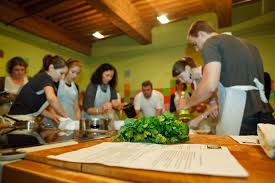 in cuisine lyon cuisine cours de cuisine lyon