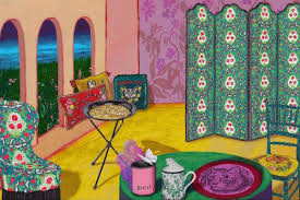 gucci decor gucci s is launching a decor line and we re in love gucci home