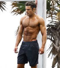 Zac Efron Zac Efron It S For To Ask Boys Out Bollywoodlife
