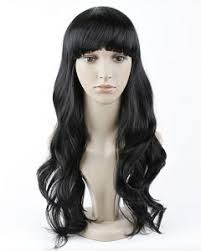 hair online india hair wigs buy hair wigs online best price in india
