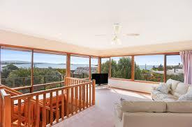 encounter bay holiday house victor harbor fleurieu peninsula australia
