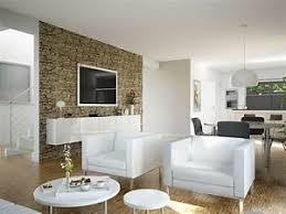 wandgestaltung gr n wandgestaltung wohnzimmer ideen 100 images wohnzimmer ideen