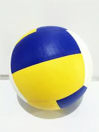 Keranjang Bola Volly jual bola voli volley volly voly mikasa mv211s gold murah di lapak