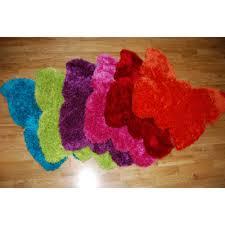 Kids Carpets Myshop