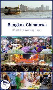 67 best Bangkok Thailand images on Pinterest