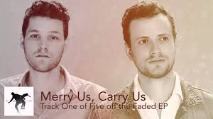 flagship merry us carry us