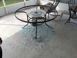 Martha Stewart Patio Dining Set - patio furniture glass table d5r4 cnxconsortium org outdoor