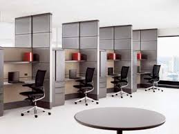 office 37 small executive office design ideas seattle office